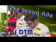 dtm nürburgring 2018 dtm n 252 rburgring 2018 the highlights runnerkb