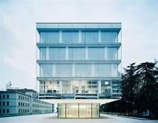 internationaler stil architektur verwaltungsgeb 228 ude in genf arquitectura facade
