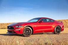ford mustang gt 2018 we built our own 2018 ford mustang gt this way here s why