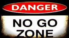 No Go - about hungary guess who s talking about no go zones