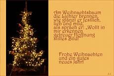 frohe weihnachten und ein gutes neues jahr foto bild