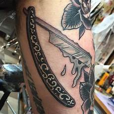70 tough prison tattoo designs meanings 2019 ideas