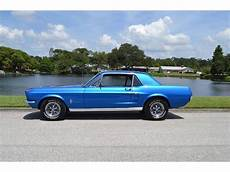 1967 ford mustang for sale classiccars cc 1142006