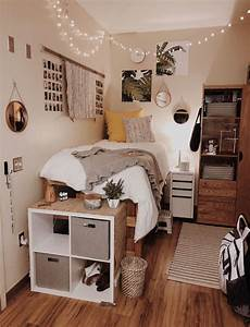 Aesthetic Bedroom Ideas For Small Rooms by Decora 231 227 O Quarto Principal Room Inspo In 2019