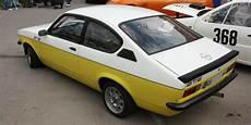 File Opel Kadett Gte Heck Jpg Wikimedia Commons