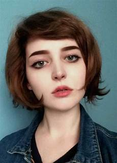 must see bob hairstyles with side bangs bob hairstyles 2018 short hairstyles for