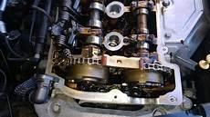 electronic throttle control 1996 mitsubishi expo lrv instrument cluster service manual 2010 mini cooper clubman timing chain cover removal mc1400 assenmacher