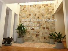 sureka stone carvings natural stone carvings wall stone wall tile point gal granite works in