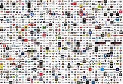 Collection Of 1260  Car Manufacturers Logos Symbols
