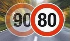 pétition 80 km h p 233 tition contre la limitation 192 80 km h