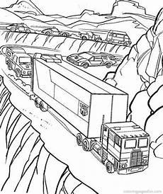 Ausmalbilder Lego Lkw Lkw Truck Ausmalbilder Malvorlagen 100 Kostenlos