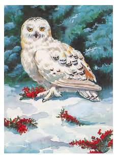 23 best christmas owls images pinterest christmas owls merry christmas and merry christmas