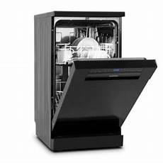 spülmaschine unterbau 45 cm single sp 252 lmaschine test vergleich 187 top 10 im november 2019