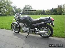 1993 Suzuki Gsx 1100 G Moto Zombdrive