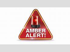 amber alert ohio today