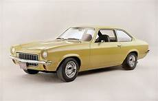 how petrol cars work 1971 chevrolet vega security system this is the chevy vega that cosworth transformed into a hot hatch hero