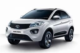 Tata Motors To Increase Prices Of Nexon Hexa Tiago