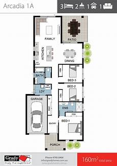 townsville builders house plans arcadia 1 3 bedroom floor plan townsville builder