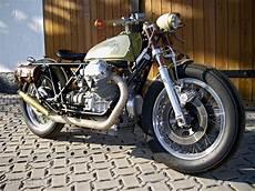 moto guzzi bobber monrah v2 moto guzzi bobber