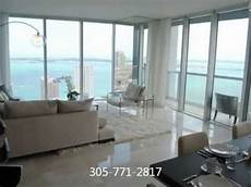 Apartment For Rent In Miami by Icon Brickell Miami Luxury Condo For Sale And Rent Last