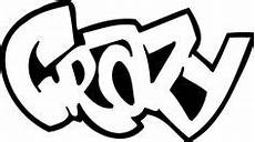 Malvorlagen Graffiti Namen Die 9 Besten Bilder Schriften Graffiti Buchstaben