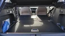 opel grandland x kofferraum opel grandland x ultimate test autogef 252 hl