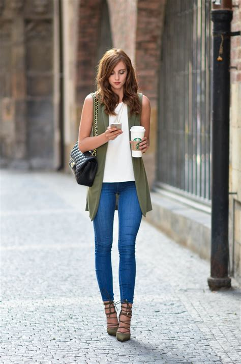 Vettes Slicing Outfit