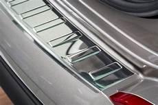 hyundai tucson coffre hyundai tucson tl seuil de coffre v2a car parts expert