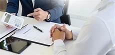 Assurance Au Tiers Assurance Tous Risques Groupama