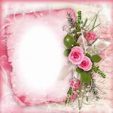 cadre photo anniversaire gratuit montage photo frame89 pixiz couture