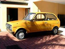 99 Best Images About Daihatsu On Pinterest  Cars Mini