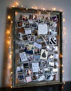 15 Awesome Diy Photo Collage Ideas For Your Or