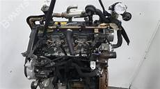 Motor Citro 203 N Jumper Box 244 2 2 Hdi B Parts