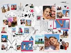 Collage Modern Designs Easycollage