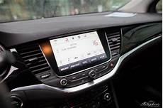 Opel Astra K Probleme - krasser sprung neuen opel astra k gefahren autophorie de