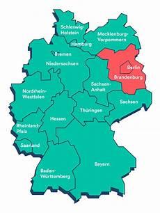 Brandenburg Berlin Ticket Bahn Brandenburg Berlin