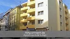 wohnung mieten frankfurt am main von apartment frankfurt wohnung frankfurt bornheim unterkunft