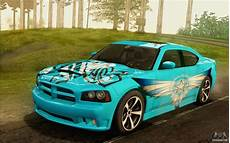 free download parts manuals 2006 dodge charger interior lighting dodge charger srt8 2006 for gta san andreas