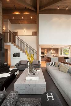modern contemporary house design idea de how to furnish house with modern furniture dapoffice