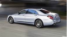 Mercedes Modelle 2018 - 2018 mercedes s class amg maybach models revealed
