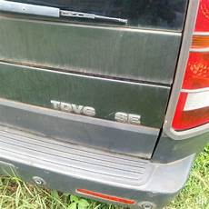 repair anti lock braking 2006 land rover discovery security system land rover discovery 2006 black in machakos central cars tony njeru jiji co ke for sale in