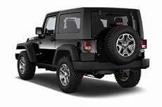 2016 jeep wrangler 2016 jeep wrangler reviews and rating motor trend