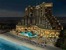 fairmont hotels resorts to open resort in ajman in 2013