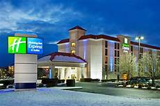 holiday inn express pigeon forge near dollywood best