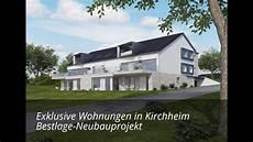 immobilien kirchheim teck kirchheim unter teck neubauprojekt