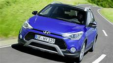 2019 hyundai i20 active 2019 hyundai i20 active smarter safer and with