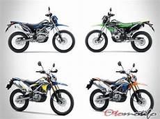 harga kawasaki klx 150 bf 2019 review spesifikasi motor kawasaki