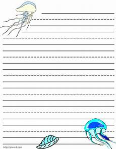 free coloring pages lined paper 17689 free coloring pages lined writing paper for with borders printing paper for 101