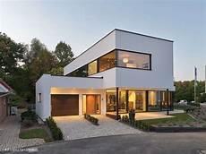 einfamilienhaus gemuetliches rundum familienfreundlich haus architektur luxus