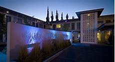 hip boise idaho the modern hotel san diego reader